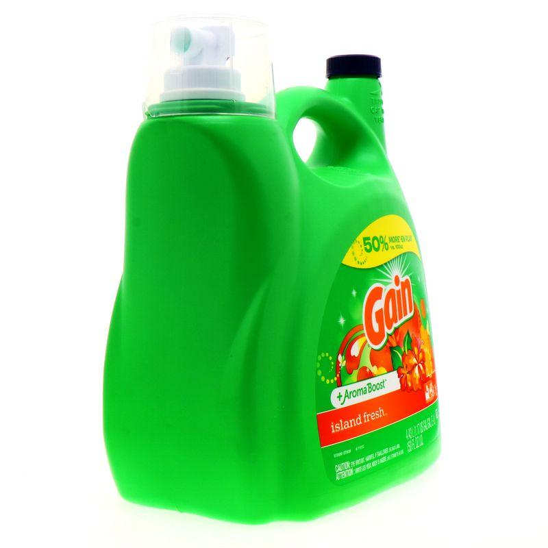 360-Cuidado-Hogar-Lavanderia-y-Calzado-Detergente-Liquido_037000230328_5.jpg