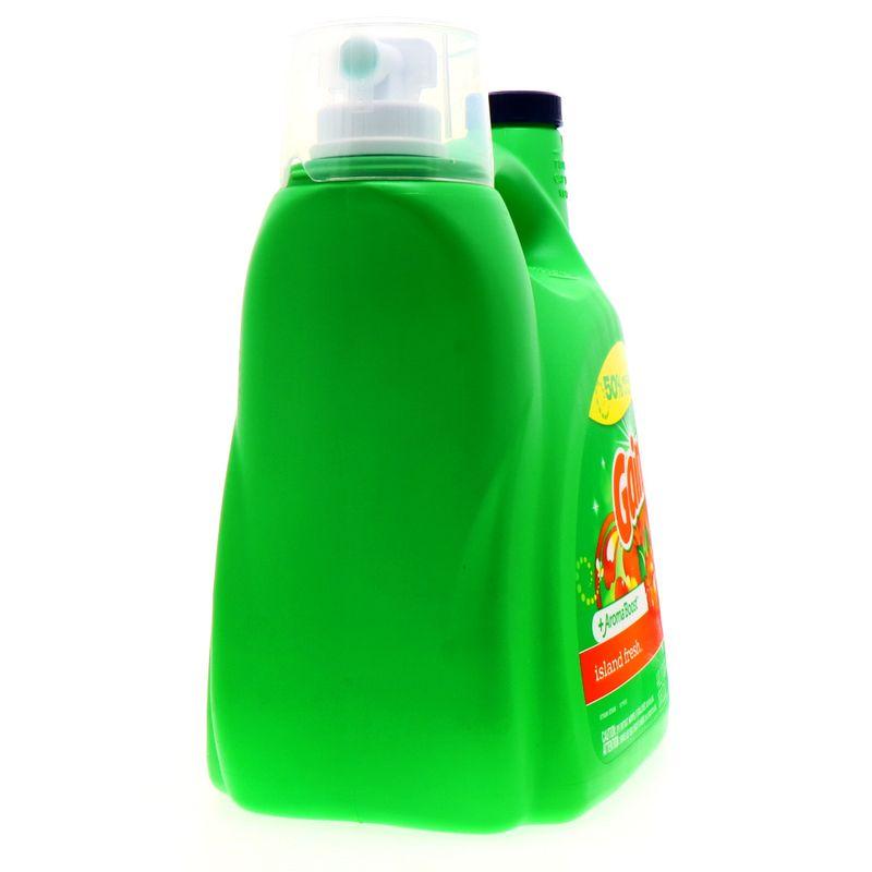 360-Cuidado-Hogar-Lavanderia-y-Calzado-Detergente-Liquido_037000230328_6.jpg