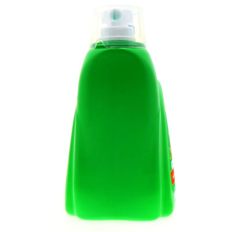 360-Cuidado-Hogar-Lavanderia-y-Calzado-Detergente-Liquido_037000230328_7.jpg