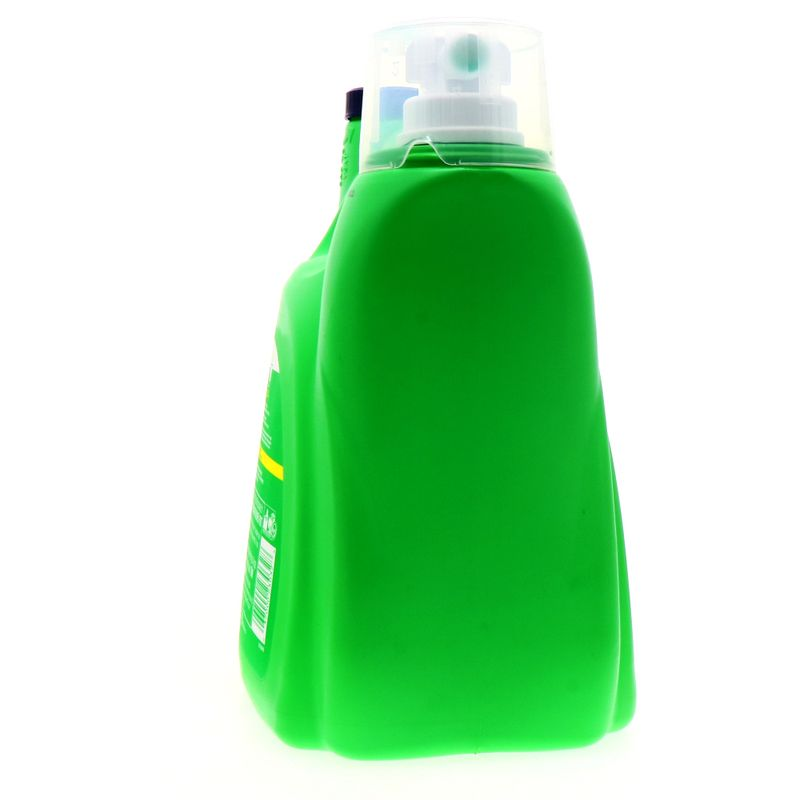 360-Cuidado-Hogar-Lavanderia-y-Calzado-Detergente-Liquido_037000230328_8.jpg