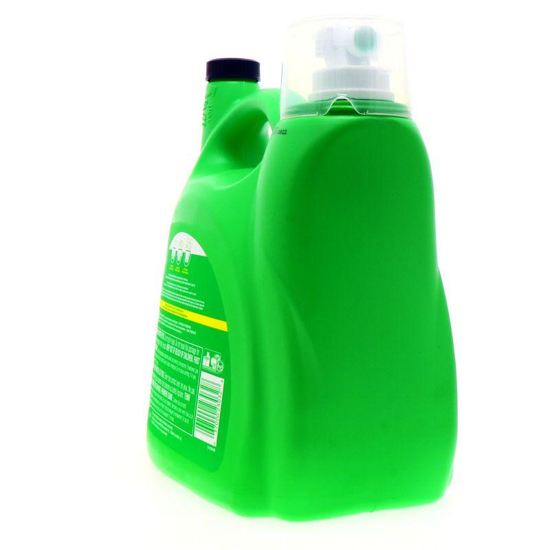 360-Cuidado-Hogar-Lavanderia-y-Calzado-Detergente-Liquido_037000230328_9.jpg