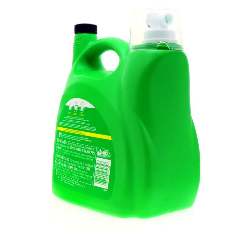 360-Cuidado-Hogar-Lavanderia-y-Calzado-Detergente-Liquido_037000230328_10.jpg