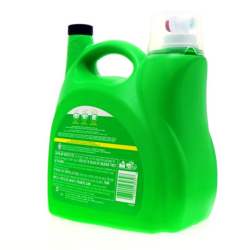 360-Cuidado-Hogar-Lavanderia-y-Calzado-Detergente-Liquido_037000230328_11.jpg