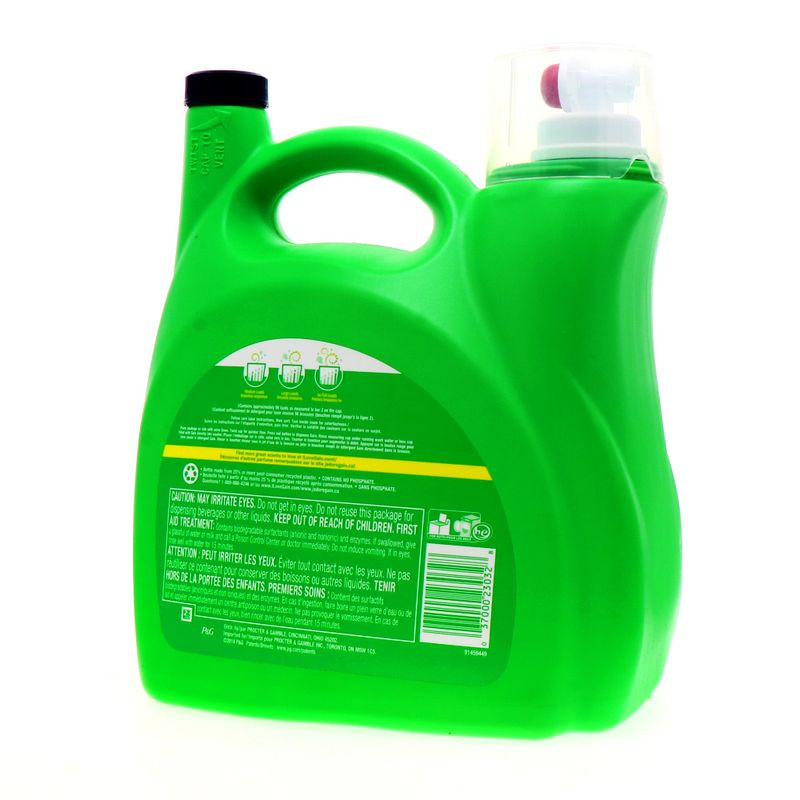 360-Cuidado-Hogar-Lavanderia-y-Calzado-Detergente-Liquido_037000230328_12.jpg