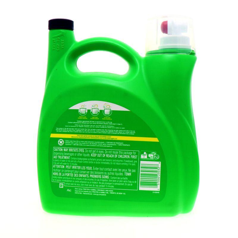 360-Cuidado-Hogar-Lavanderia-y-Calzado-Detergente-Liquido_037000230328_13.jpg