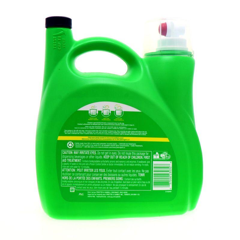 360-Cuidado-Hogar-Lavanderia-y-Calzado-Detergente-Liquido_037000230328_14.jpg