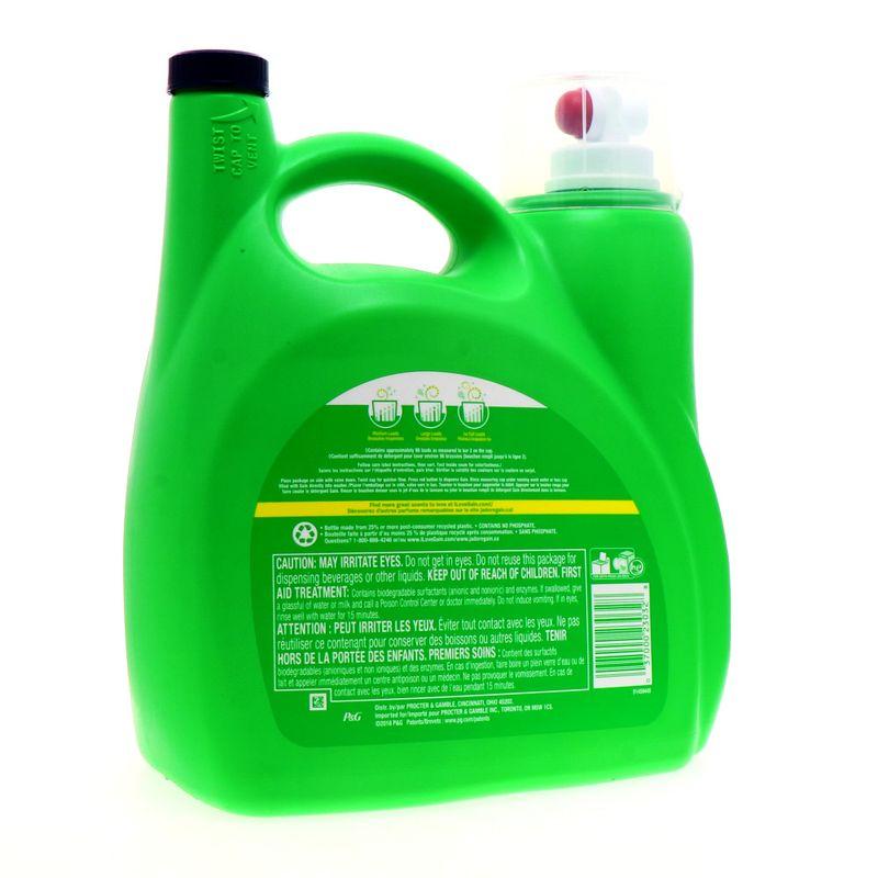 360-Cuidado-Hogar-Lavanderia-y-Calzado-Detergente-Liquido_037000230328_15.jpg