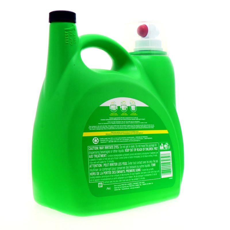 360-Cuidado-Hogar-Lavanderia-y-Calzado-Detergente-Liquido_037000230328_16.jpg