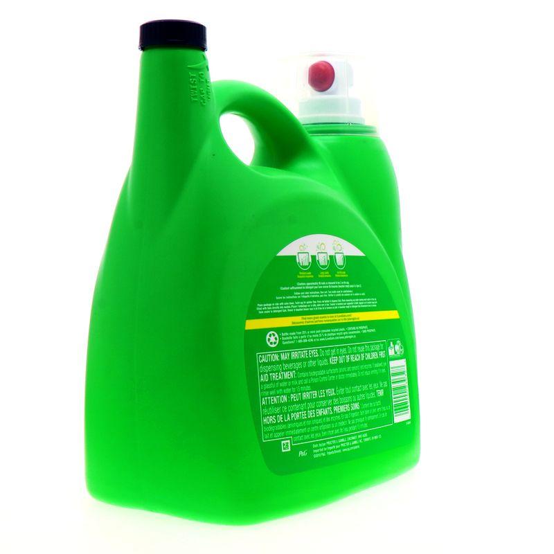 360-Cuidado-Hogar-Lavanderia-y-Calzado-Detergente-Liquido_037000230328_17.jpg