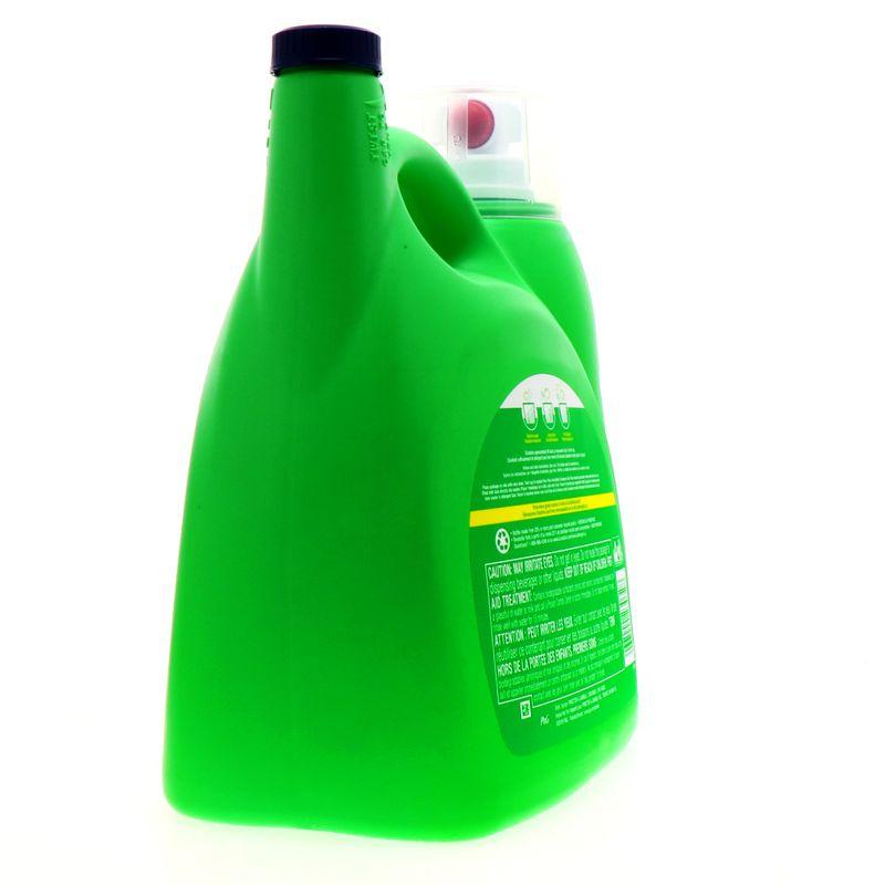 360-Cuidado-Hogar-Lavanderia-y-Calzado-Detergente-Liquido_037000230328_18.jpg