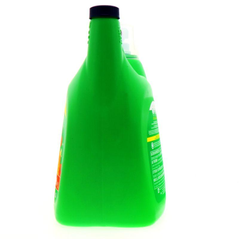 360-Cuidado-Hogar-Lavanderia-y-Calzado-Detergente-Liquido_037000230328_19.jpg