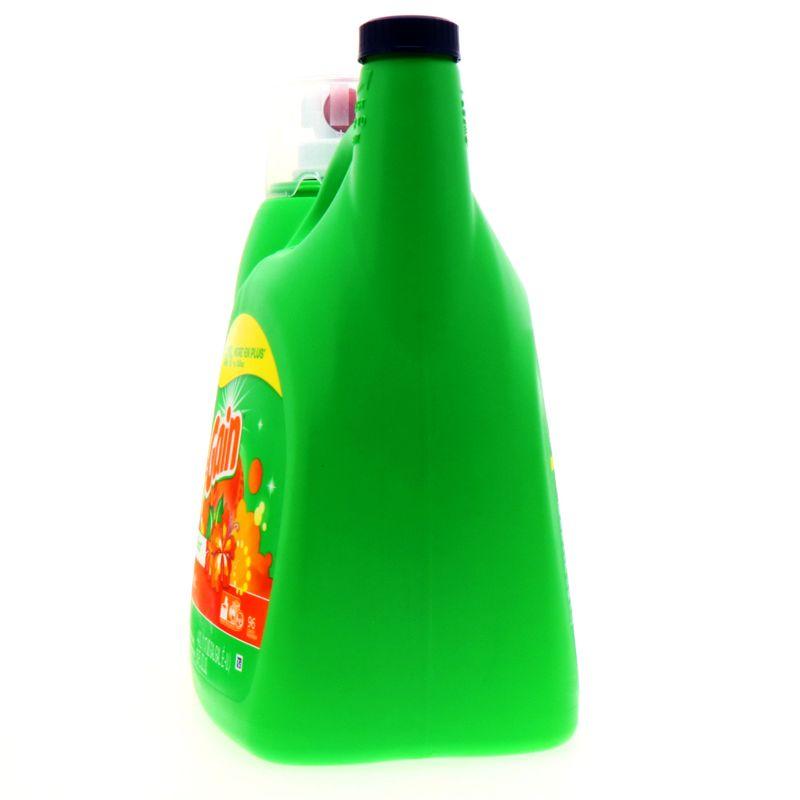 360-Cuidado-Hogar-Lavanderia-y-Calzado-Detergente-Liquido_037000230328_20.jpg