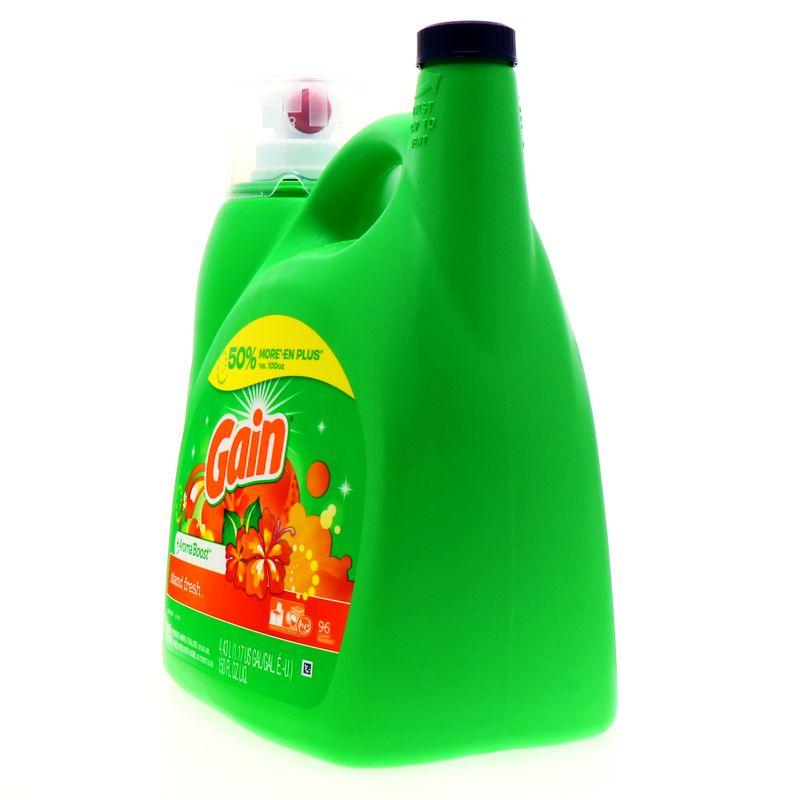 360-Cuidado-Hogar-Lavanderia-y-Calzado-Detergente-Liquido_037000230328_21.jpg