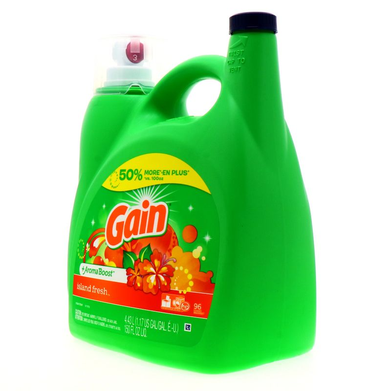 360-Cuidado-Hogar-Lavanderia-y-Calzado-Detergente-Liquido_037000230328_22.jpg