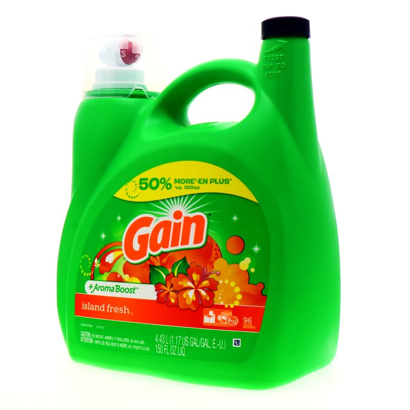 360-Cuidado-Hogar-Lavanderia-y-Calzado-Detergente-Liquido_037000230328_23.jpg