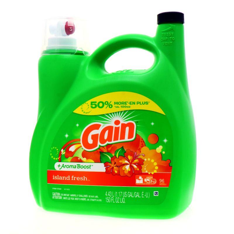 360-Cuidado-Hogar-Lavanderia-y-Calzado-Detergente-Liquido_037000230328_24.jpg