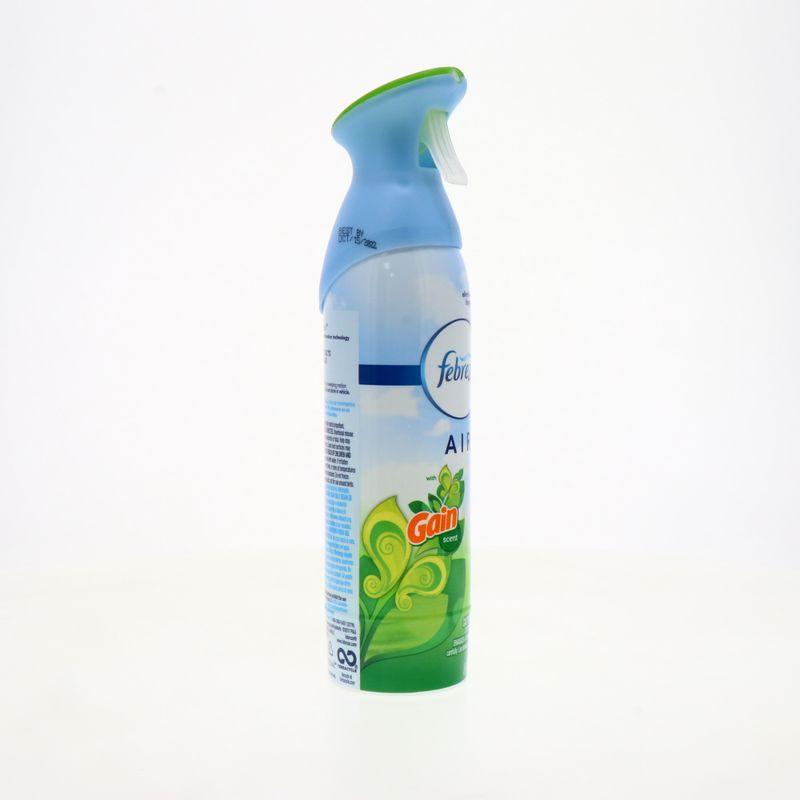 360-Cuidado-Hogar-Ambientadores-Ambientadores-en-Spray_037000962526_5.jpg