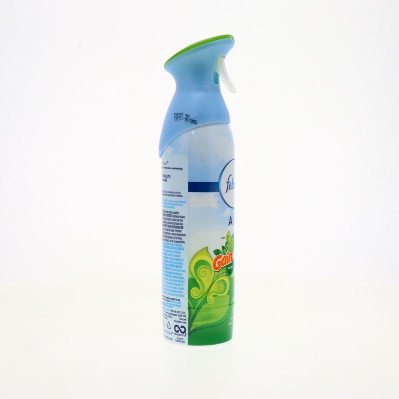 360-Cuidado-Hogar-Ambientadores-Ambientadores-en-Spray_037000962526_6.jpg