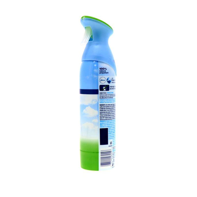 360-Cuidado-Hogar-Ambientadores-Ambientadores-en-Spray_037000962557_15.jpg
