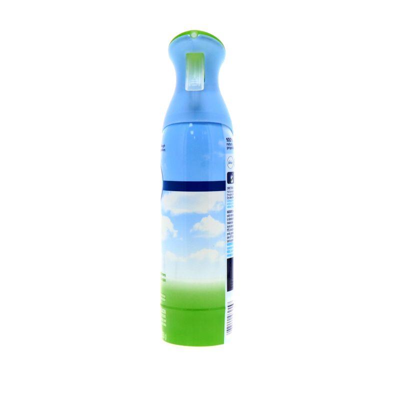 360-Cuidado-Hogar-Ambientadores-Ambientadores-en-Spray_037000962557_18.jpg