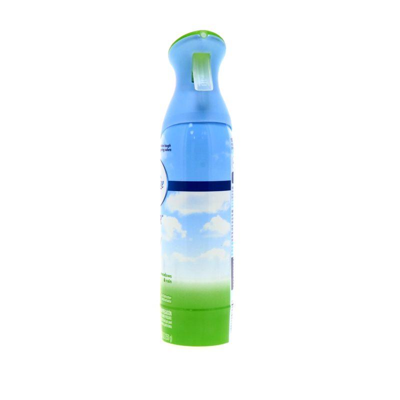 360-Cuidado-Hogar-Ambientadores-Ambientadores-en-Spray_037000962557_19.jpg
