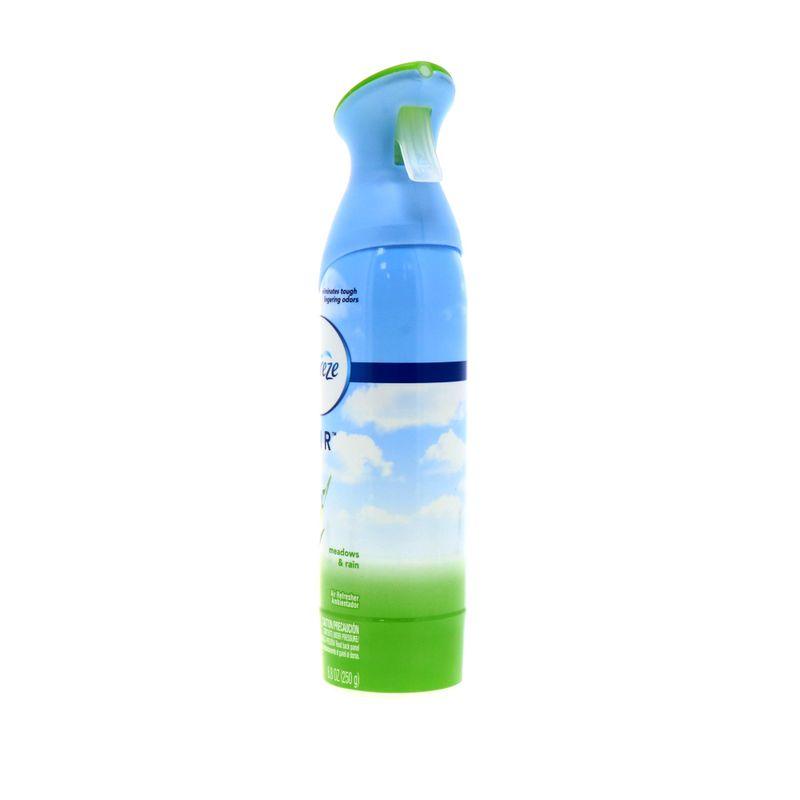 360-Cuidado-Hogar-Ambientadores-Ambientadores-en-Spray_037000962557_20.jpg