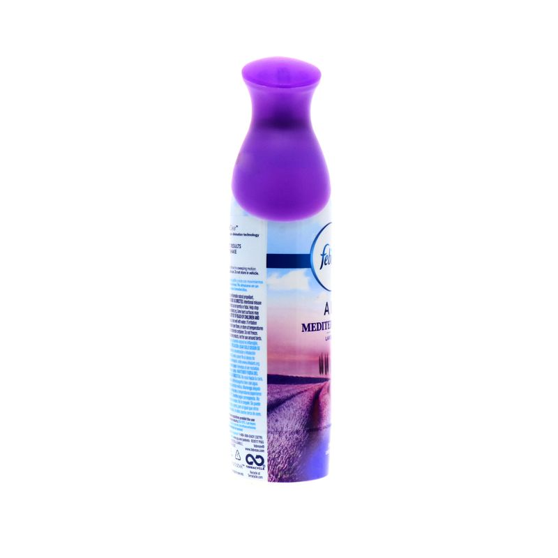 360-Cuidado-Hogar-Ambientadores-Ambientadores-en-Spray_037000962649_6.jpg