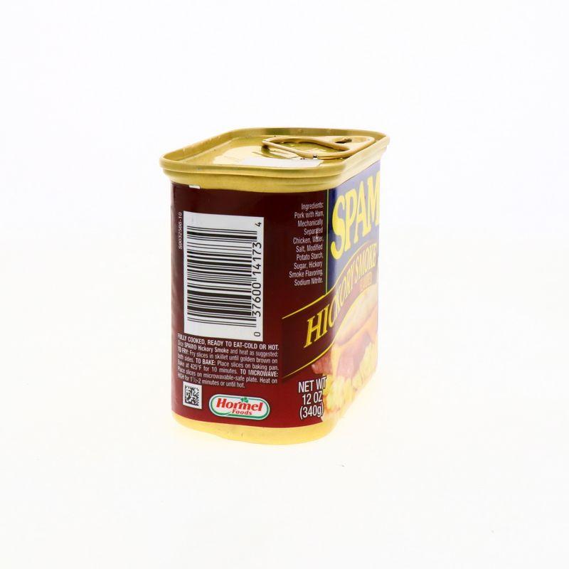 360-Abarrotes-Enlatados-y-Empacados-Carne-y-Chorizos_037600141734_6.jpg