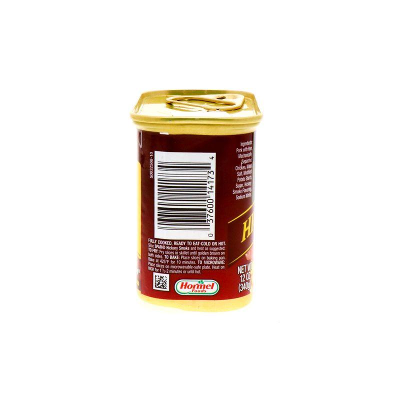 360-Abarrotes-Enlatados-y-Empacados-Carne-y-Chorizos_037600141734_7.jpg