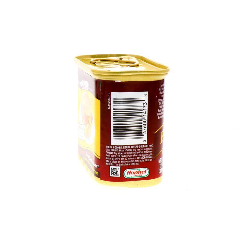 360-Abarrotes-Enlatados-y-Empacados-Carne-y-Chorizos_037600141734_8.jpg