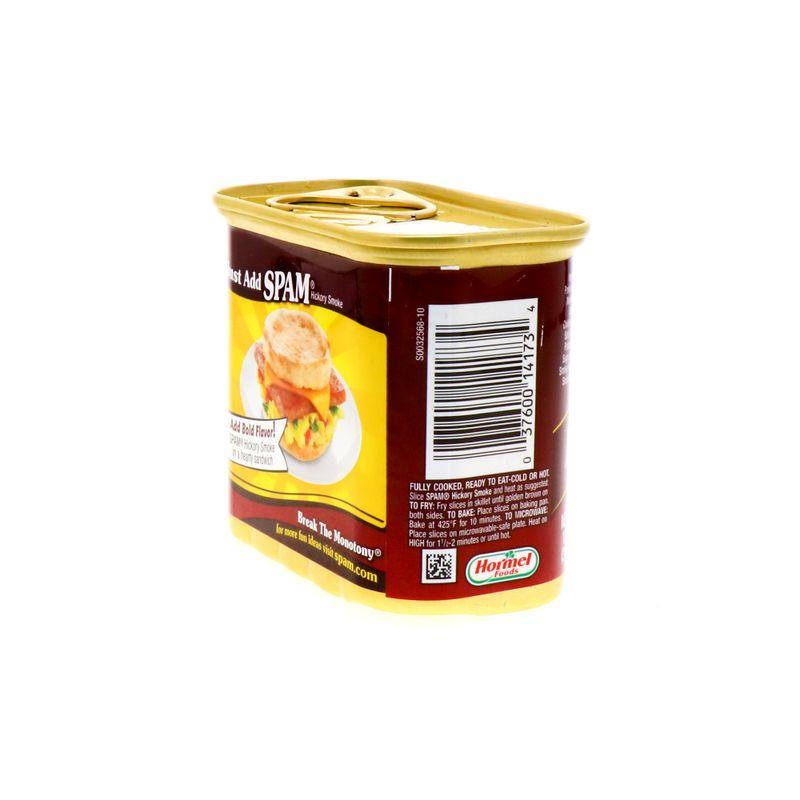 360-Abarrotes-Enlatados-y-Empacados-Carne-y-Chorizos_037600141734_9.jpg