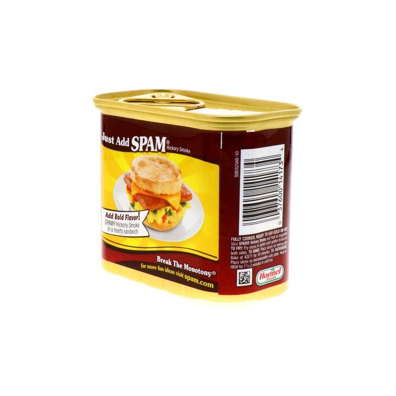 360-Abarrotes-Enlatados-y-Empacados-Carne-y-Chorizos_037600141734_10.jpg