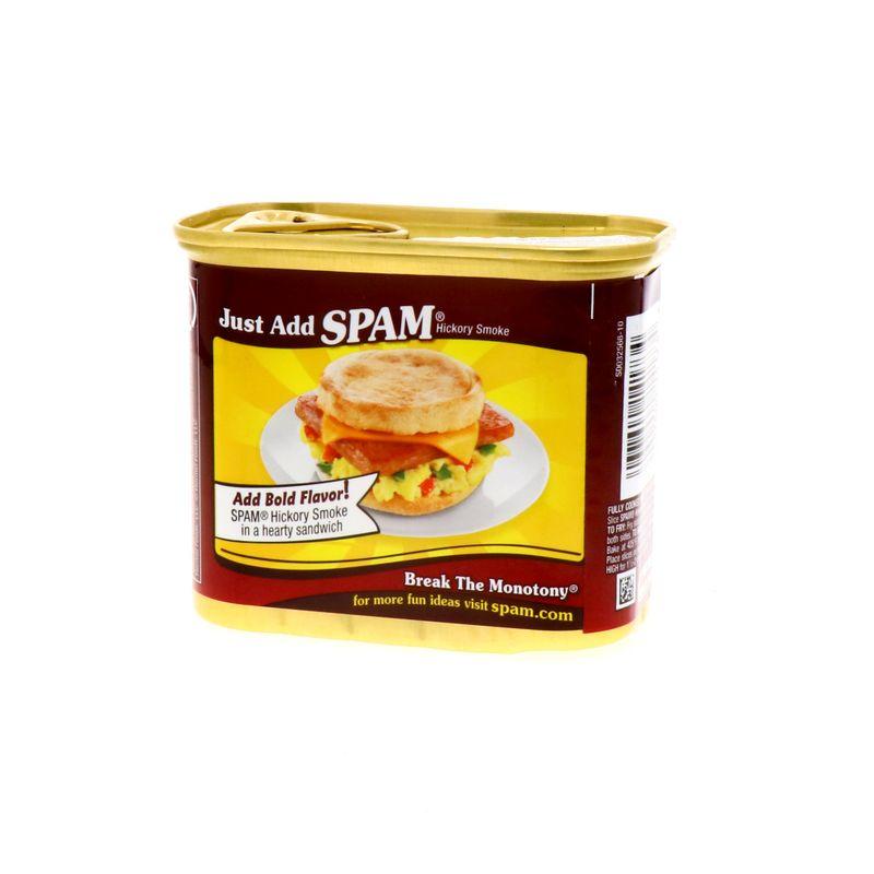 360-Abarrotes-Enlatados-y-Empacados-Carne-y-Chorizos_037600141734_12.jpg