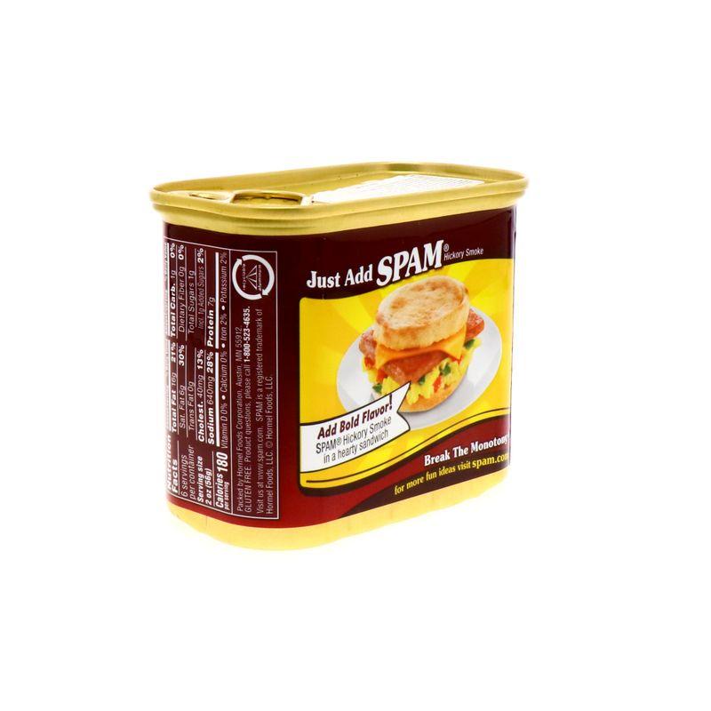 360-Abarrotes-Enlatados-y-Empacados-Carne-y-Chorizos_037600141734_16.jpg