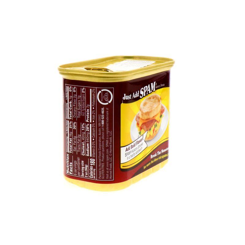 360-Abarrotes-Enlatados-y-Empacados-Carne-y-Chorizos_037600141734_17.jpg