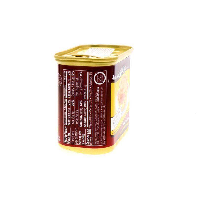 360-Abarrotes-Enlatados-y-Empacados-Carne-y-Chorizos_037600141734_18.jpg