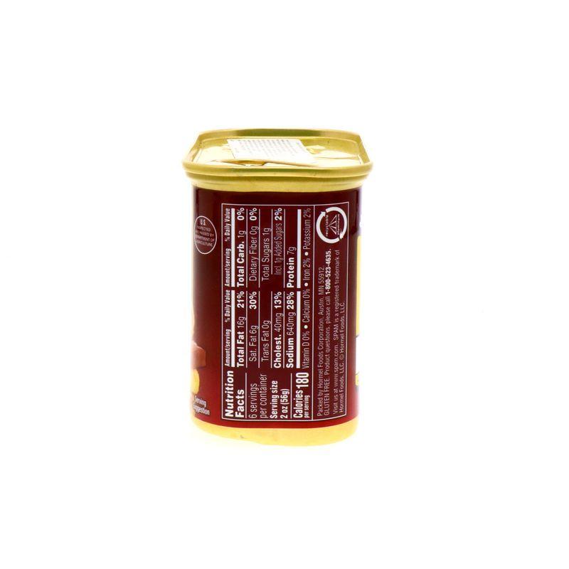 360-Abarrotes-Enlatados-y-Empacados-Carne-y-Chorizos_037600141734_19.jpg