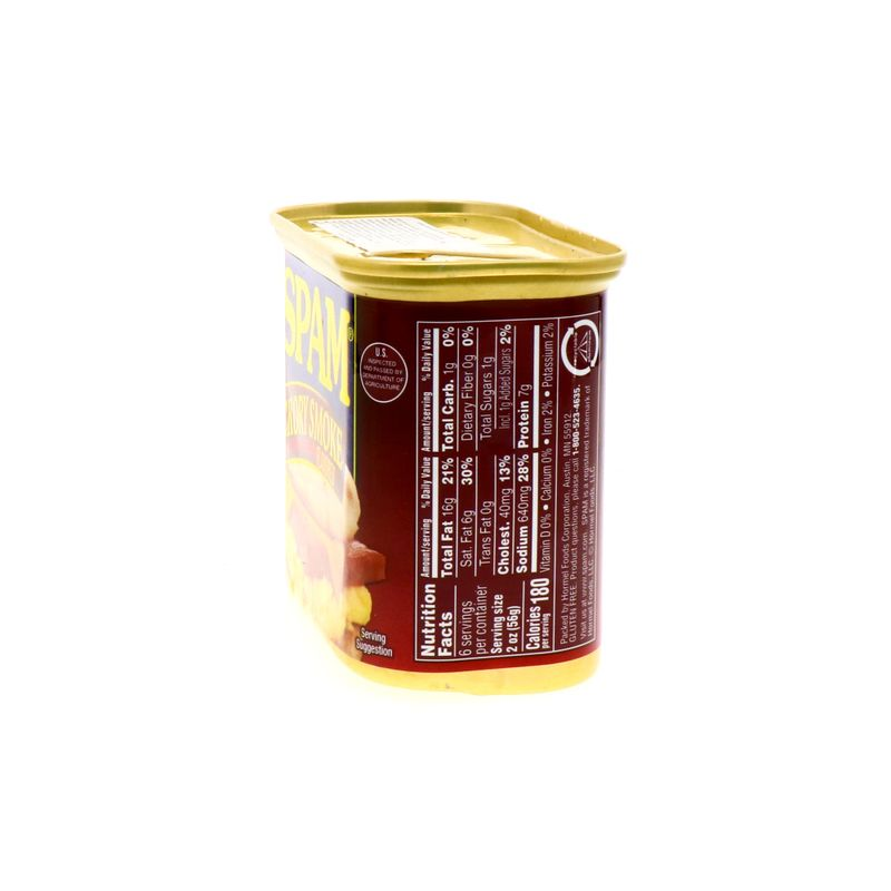 360-Abarrotes-Enlatados-y-Empacados-Carne-y-Chorizos_037600141734_20.jpg