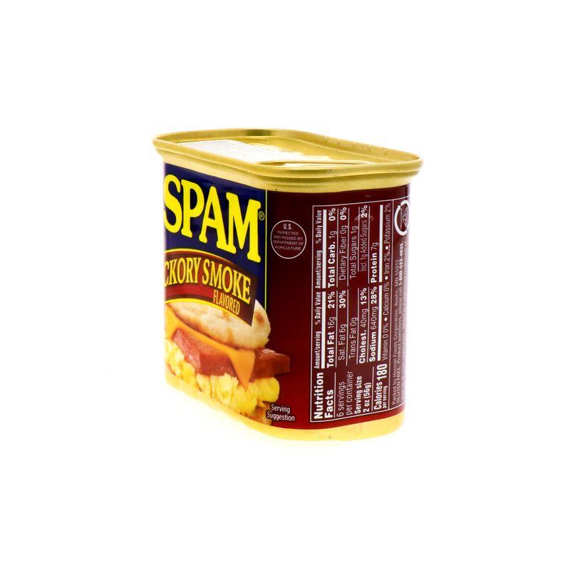 360-Abarrotes-Enlatados-y-Empacados-Carne-y-Chorizos_037600141734_21.jpg