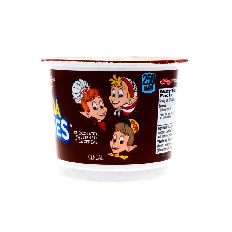 360-Abarrotes-Cereales-Avenas-Granola-y-barras-Cereales-Familiares_038000094569_19.jpg