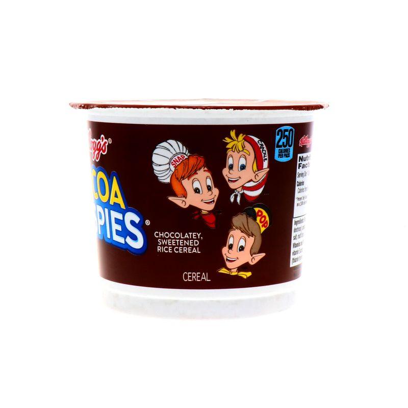 360-Abarrotes-Cereales-Avenas-Granola-y-barras-Cereales-Familiares_038000094569_20.jpg