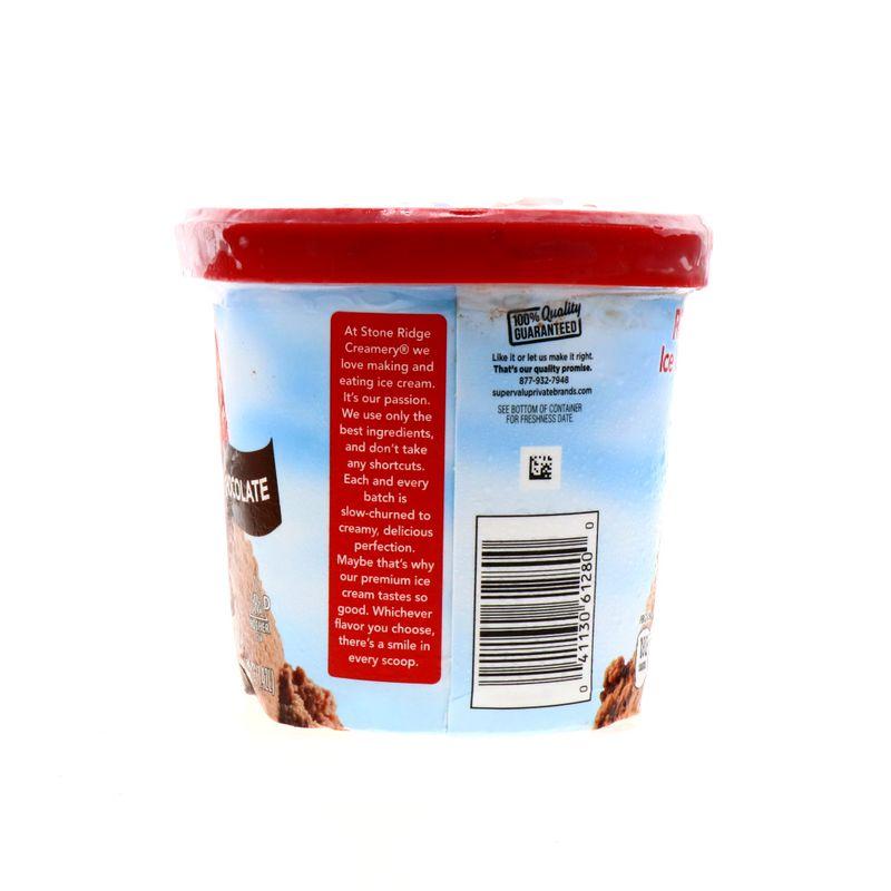 360-Congelados-y-Refrigerados-Postres-Helados-y-Conos_041130612800_7.jpg
