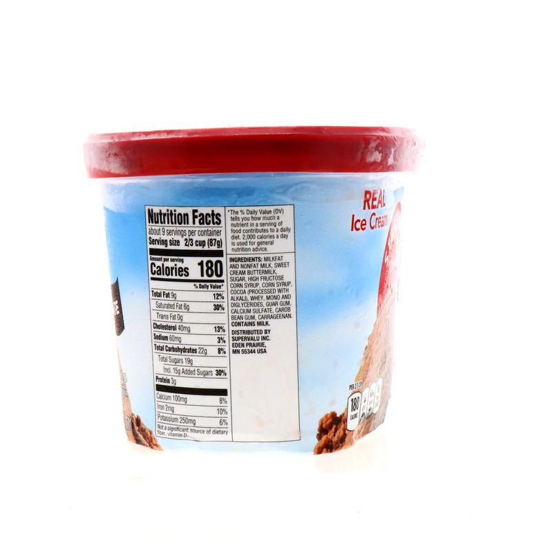 360-Congelados-y-Refrigerados-Postres-Helados-y-Conos_041130612800_18.jpg