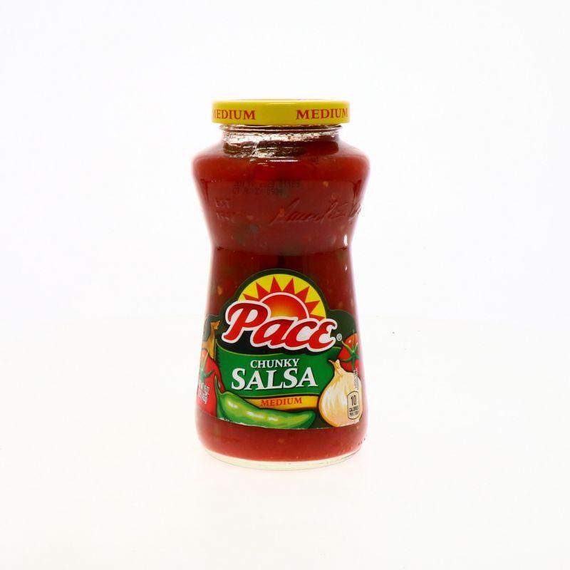 360-Abarrotes-Salsas-Aderezos-y-Toppings-Variedad-de-Salsas_041565141166_1.jpg