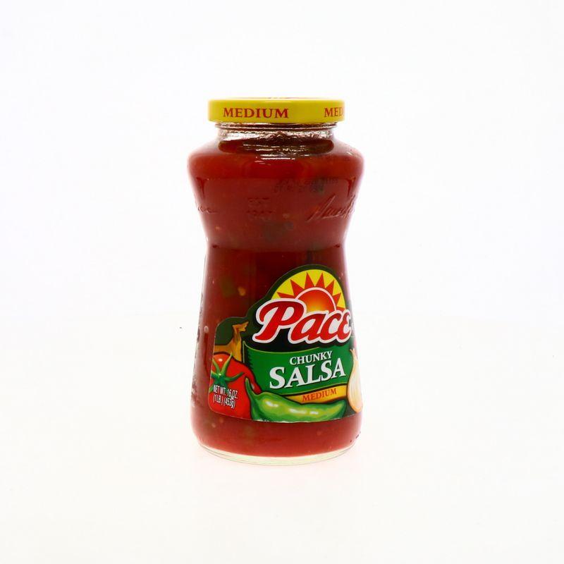360-Abarrotes-Salsas-Aderezos-y-Toppings-Variedad-de-Salsas_041565141166_3.jpg