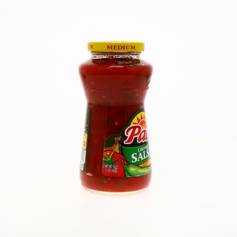 360-Abarrotes-Salsas-Aderezos-y-Toppings-Variedad-de-Salsas_041565141166_5.jpg