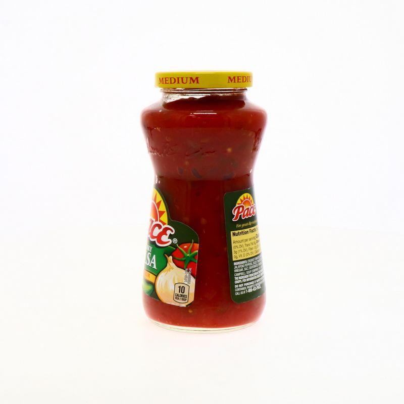 360-Abarrotes-Salsas-Aderezos-y-Toppings-Variedad-de-Salsas_041565141166_20.jpg