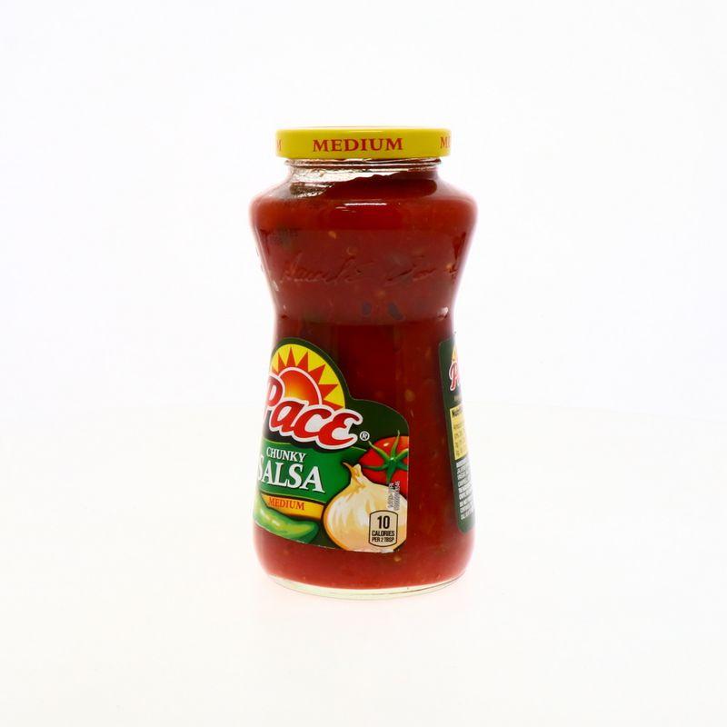 360-Abarrotes-Salsas-Aderezos-y-Toppings-Variedad-de-Salsas_041565141166_22.jpg