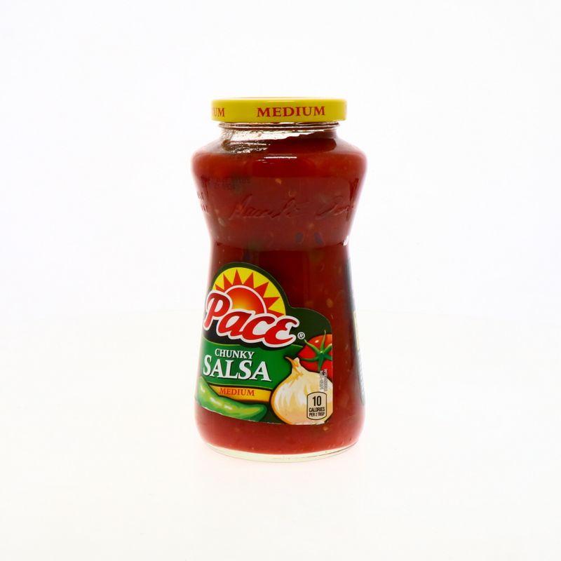 360-Abarrotes-Salsas-Aderezos-y-Toppings-Variedad-de-Salsas_041565141166_23.jpg
