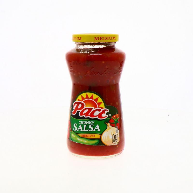 360-Abarrotes-Salsas-Aderezos-y-Toppings-Variedad-de-Salsas_041565141166_24.jpg
